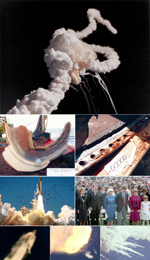 space shuttle challenger essay The challenger and columbia shuttle disasters case study is about the tragic  disintegration of the two shuttles occurring in 1986 and 2003 this paper  examines.
