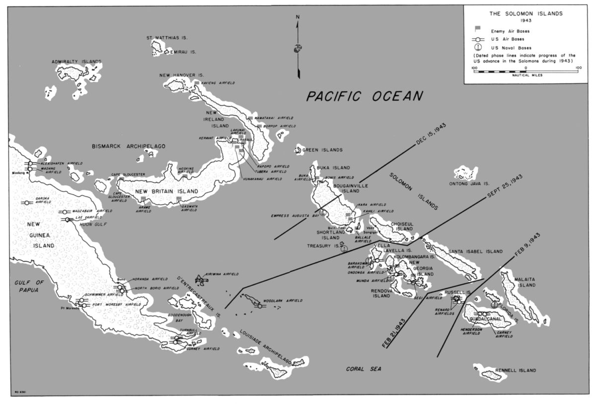 an analysis of the invasion of the solomon islands Pcda - solomon islands iii acknowledgement ii preface iv abbreviations v brief definitions vii executive summary analysis of the tensions 1.