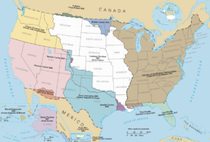 a discussion of the contents of the jay treaty by the united states Article iii of the jay treaty provided for free border crossing rights for united states citizens, british subjects, and the indians dwelling on either side of the boundary line indians were also not to pay duty or taxes on their own proper goods when crossing the border.